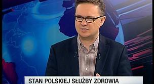 Ja panu nie przerywałem - Wałęsa i homofobia