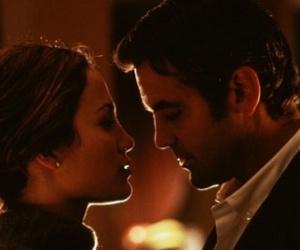 Jennifer Lopez George Clooney on Jennifer Lopez I George Clooney