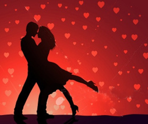 Znalezione obrazy dla zapytania dzień zakochanych