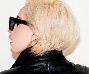Lady GaGa jako syrena - teledysk numer 3 :: Poszkole.pl