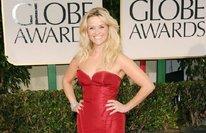 Czy jesteś fanem urody Reese Witherspoon?