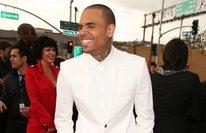 Czy Chris Brown kiedykolwiek się zmieni?