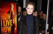 Saoirse Ronan - czy ona podbije Hollywood?