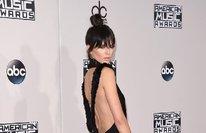 Kendall Jenner - znasz tę modelkę?