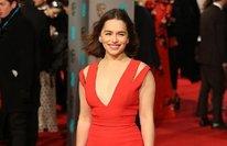 Rozdanie BAFTA 2016 - kogo wybierasz?
