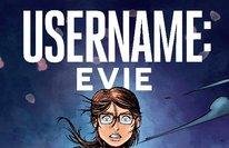 Joe Sugg prezentuje Username: Evie!