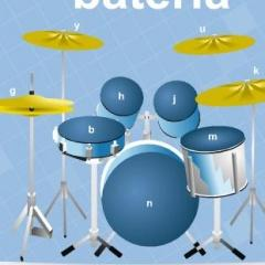 http://www.juegofanatico.cl/juegofan/games/javfla/bat/bat.swf