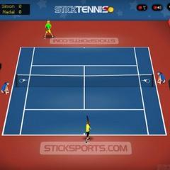 stick tennis usa