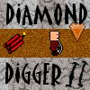 Diamond Digger II