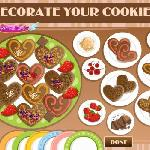 Cookies Mania