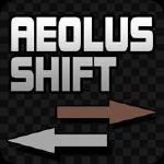 Aeolus Shift