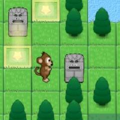 Ape Idols
