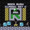Rock Rush Classic 3