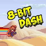 8-Bit Dash