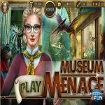 Museum Menace