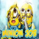 Minion Job