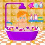Baby John Morning Care