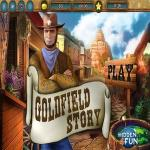 Goldfield Story