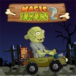 Magic Safari 2