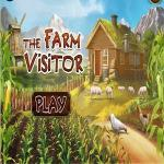 The Farm Visitor