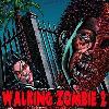 Walking Zombies 2