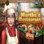 Marthas Restaurant