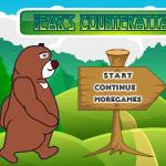 Bears Counterattack