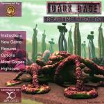 Darkbase Alien RTS