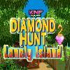 Diamond Hunt 2