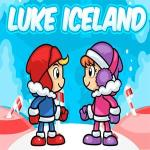 Luke Iceland