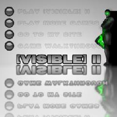 Visible 2