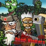 Dead Visitors
