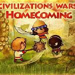 Civilization Wars: Homecoming
