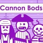 Cannon bods