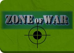 Wojna to zorganizowany konflikt zbrojny. W naszych grach wcielisz się w rolę komandosa, sanitariusza czy żołnierza. Zagraj w 23 bezpłatne gry wojna.