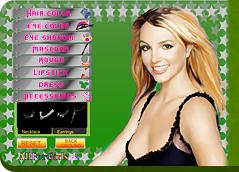 Makijaż jest bardzo ważny w życiu każdej kobiety, a czasem i mężczyzny. W naszych grach wcielisz się w postać osoby, która ma perfekcyjnie pomalować daną postać. Przykładowe gry to Andres Iniesta Makeup, Shakira Celebrity Makeover.