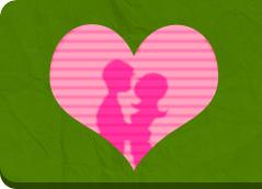 Twoim zadaniem w grach, jest pocałowanie drugiej osoby tak, aby inne osoby tego nie zauważyły. Dostępne tytuły gier: Całowanie w pracy, Kiss Mat, Good Night Kiss.