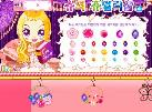 Sue jewel maker