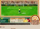 Viva La Volley