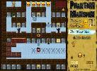 Phantom Mansion 2: Treasures Of The Seven Seas