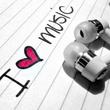 Bez muzyki = bez (...)