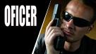 Oficer Online