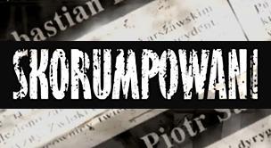 Skorumpowani Online