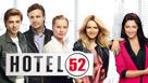 Hotel 52 Online