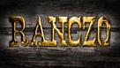 Ranczo Online