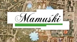 Mamuśki Online