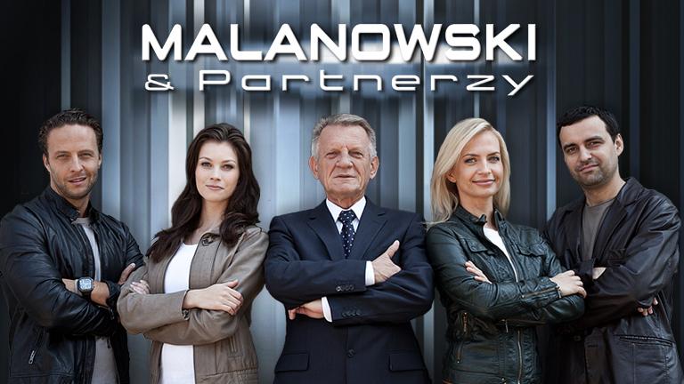 Malanowski i Partnerzy (2014)