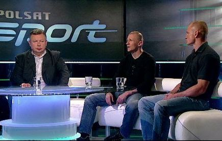 Puncher 29.07.2014 - Extra Time