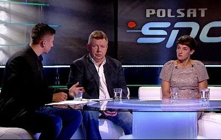 Puncher 26.08.2014 - Extra Time