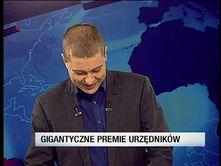 Ja panu nie przerywałem - Polskie premie